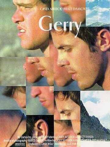 Gerry_poster