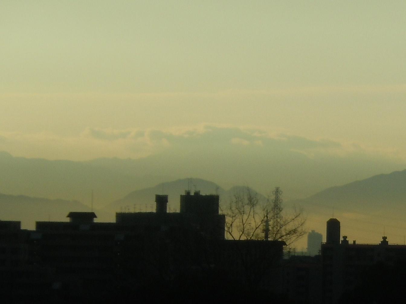 20111210_004